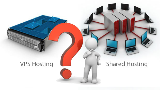 Shared-vs-VPS-Hosting