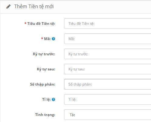 them-tien-te-vnd-trong-opencart