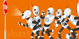 file robots.txt